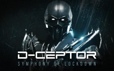 D-Ceptor