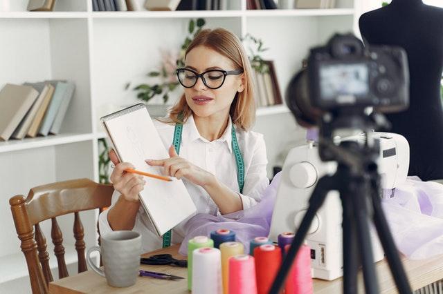 Hoe maak je marketing videos