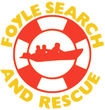 Foyle Search and Rescue