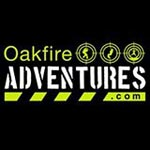 Oakfire Adventures