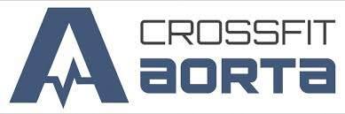 CrossFit Aorta Berlin