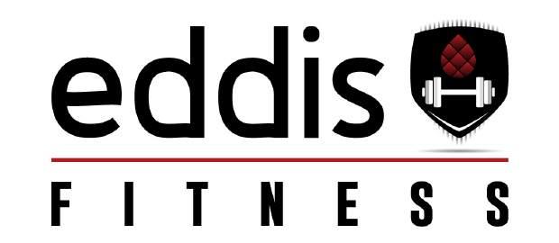 eddis-fitness-logo