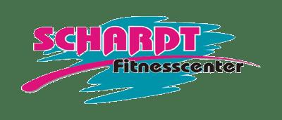 Fitnesscenter Schardt - Herzogenaurach
