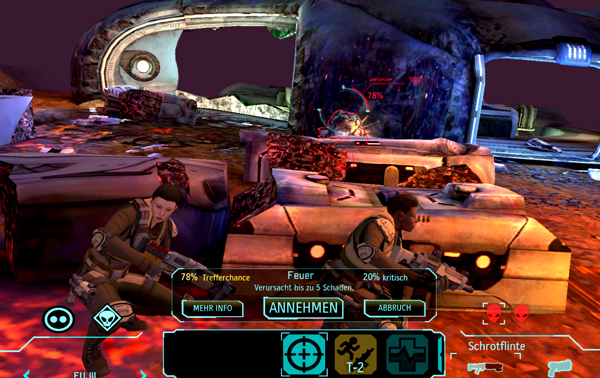 xcom-enemy-unknown-android-01