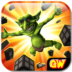 Warhammer-Snotling-Fling-Android-Game-Review-thumb