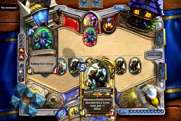 hearthstone-best-free-android-games