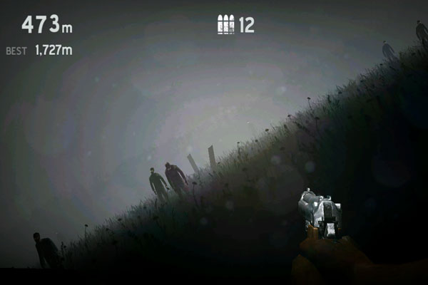 pnto-the-dead-best-free-android-games