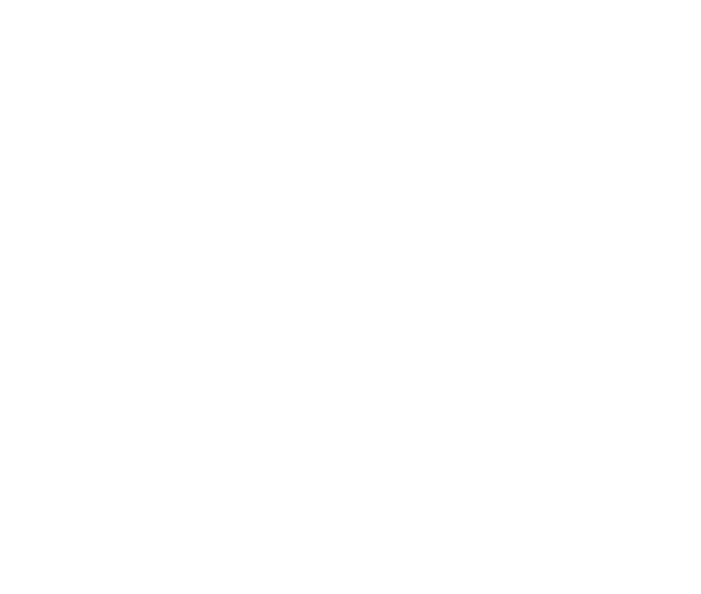 The Entire Contents Of This Website Are Protected By Copyright 2018 Hardcore Superstar All Rights Reserved