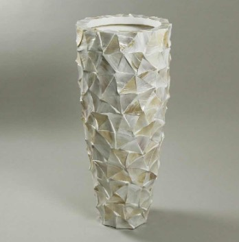 Acquista il vaso come idea regalo (anche regali natalizi) o come bomboniere. Vasi Alti Da Interno Italiano Bloggativo