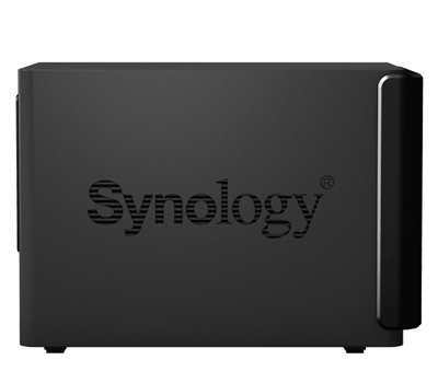 synology-diskstation-ds916