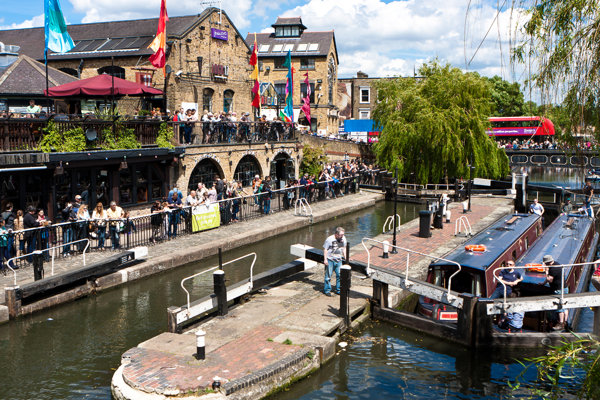 https://i1.wp.com/www.hardens.com/images_new/search_backgrounds/search-location-camdentown.jpg