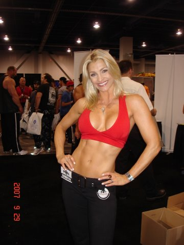 Hard Fitness Online Magazine Issue