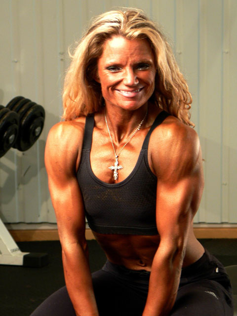 Workout For 50 Yr Old Woman   Kayaworkout.co