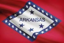 Community Resources - Arkansas Help