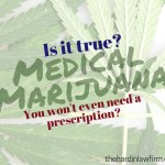 Medical Marijuana: Common Questions and Concerns.