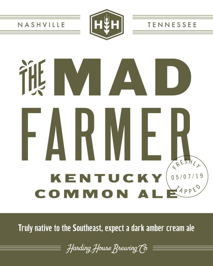 The-Mad-Farmer-web