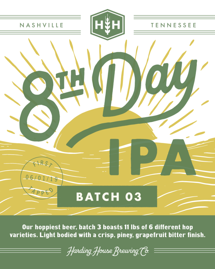 8th-Day-IPA-03-Web