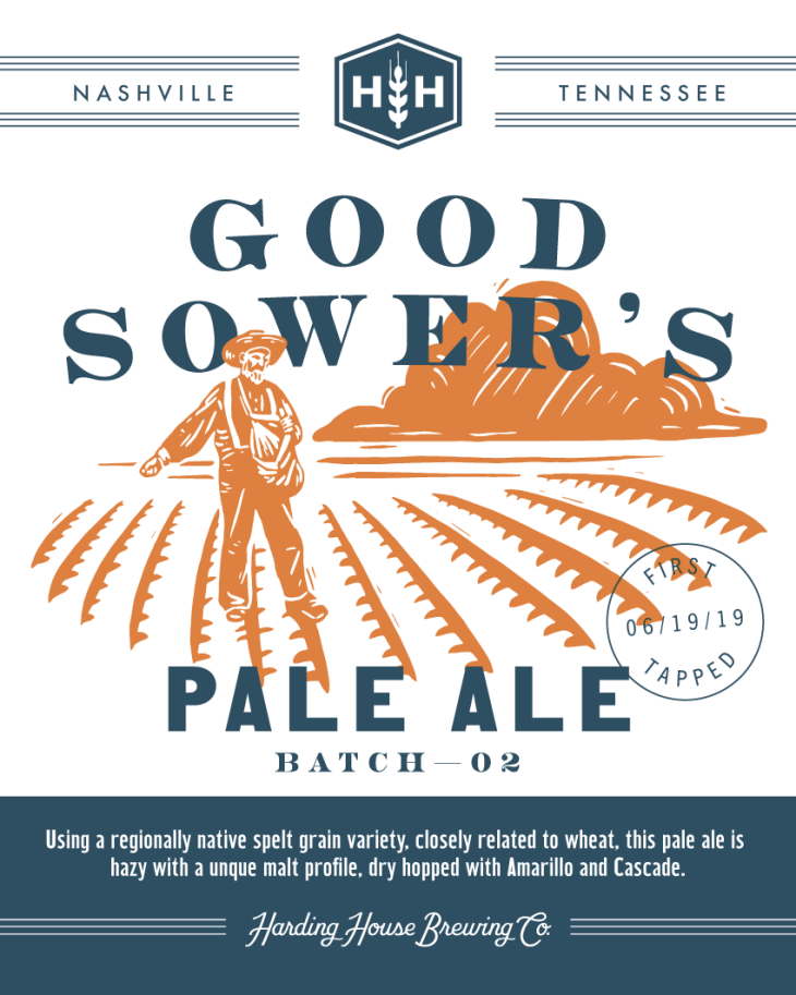 Good-Sowers-02-web