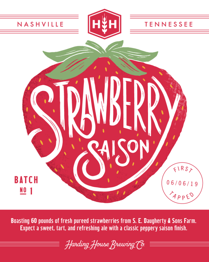 Strawberry-Saison-web