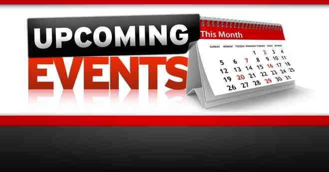 Hardin Valley Weekly Program 11-01-15