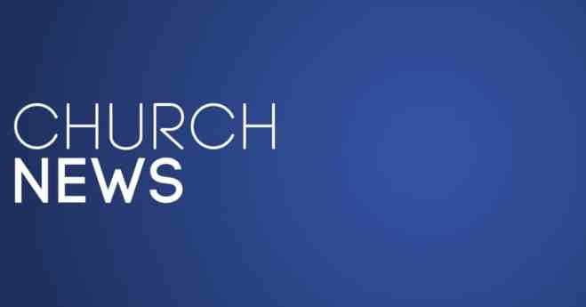 Hardin Valley Weekly Program & News 07-02-17