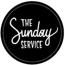 Sunday Services Live