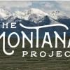 Montana Project