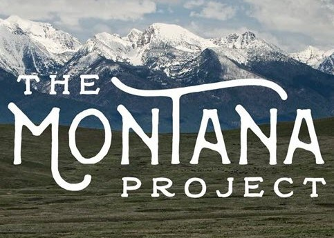 Team Montana – Josh and Kimberly Hampton