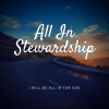 All in Stewardship