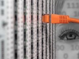 DNS Server Testing Tools Image