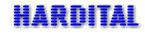 Hardital Online computerstore