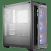 PC Gaming core i9 9900K RTX 2080TI