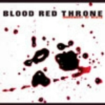 Blood Red Throne - Monument of Death