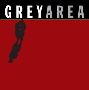 Greyarea - Greyarea