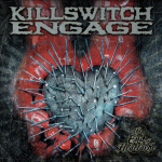 Killswitch Engage - The end of Heartace