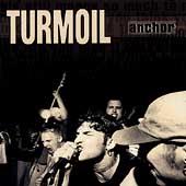 Turmoil - Anchor