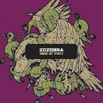 Zozobra - Bird Of Prey