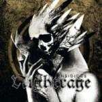 Nightrage - Insidious