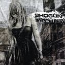 Shogun - Charm City
