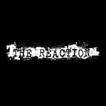 The Reaction - s/t