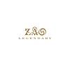 Zao - Legendary