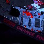 Code Orange með nýtt myndband