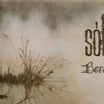 Sólstafir – Berdreyminn kominn í spilun á netinu