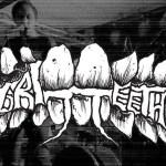 Grit Teeth með nýja plötu: Let it Be – ÖRVIÐTAL