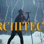Architects með nýtt lag.