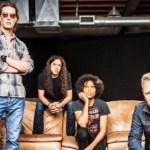 Alice In Chains með nýtt myndband