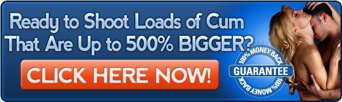 Buy Volume pills online