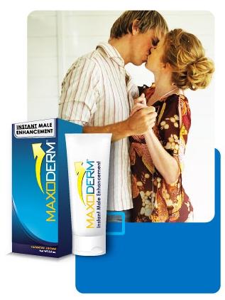 male enhanceement cream