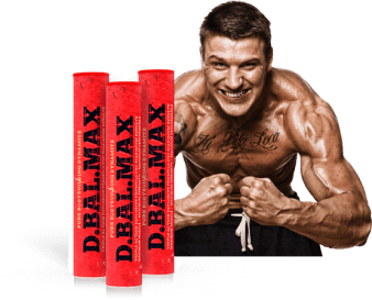 D-bal Max Bodybuilding Results