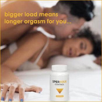 Spermax Results